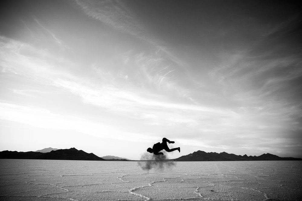 saltflats-7.jpg