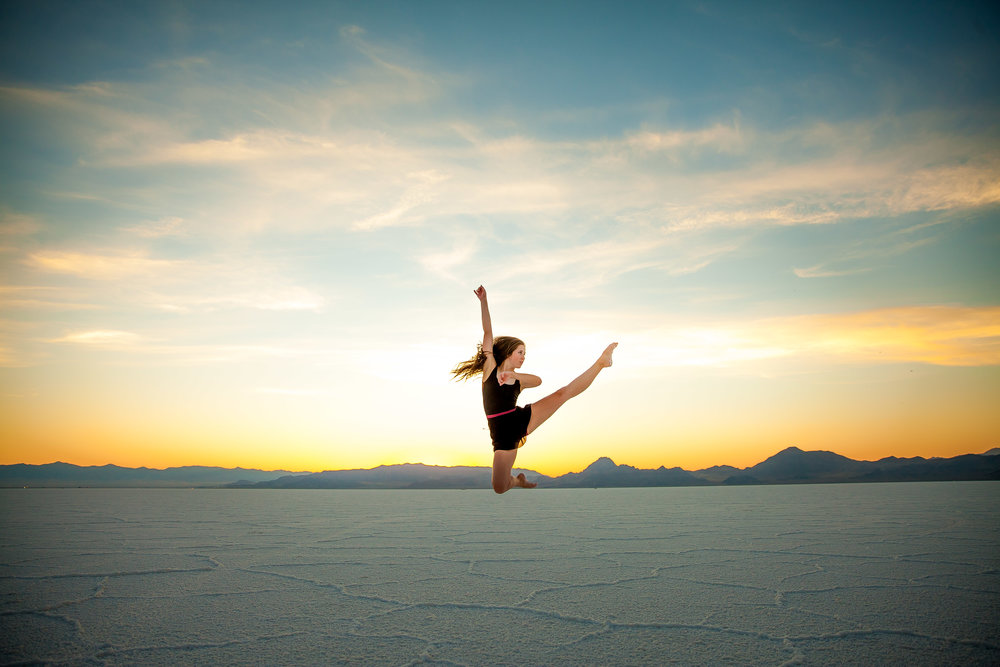 saltflats-10.jpg