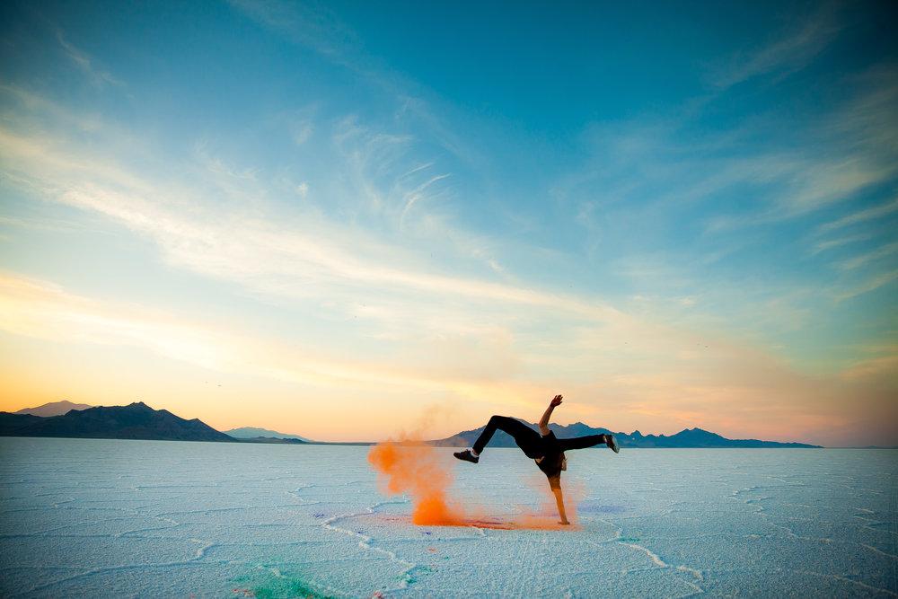 saltflats-16.jpg