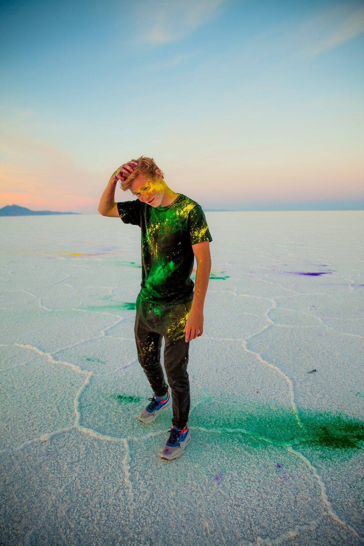 saltflats-12.jpg