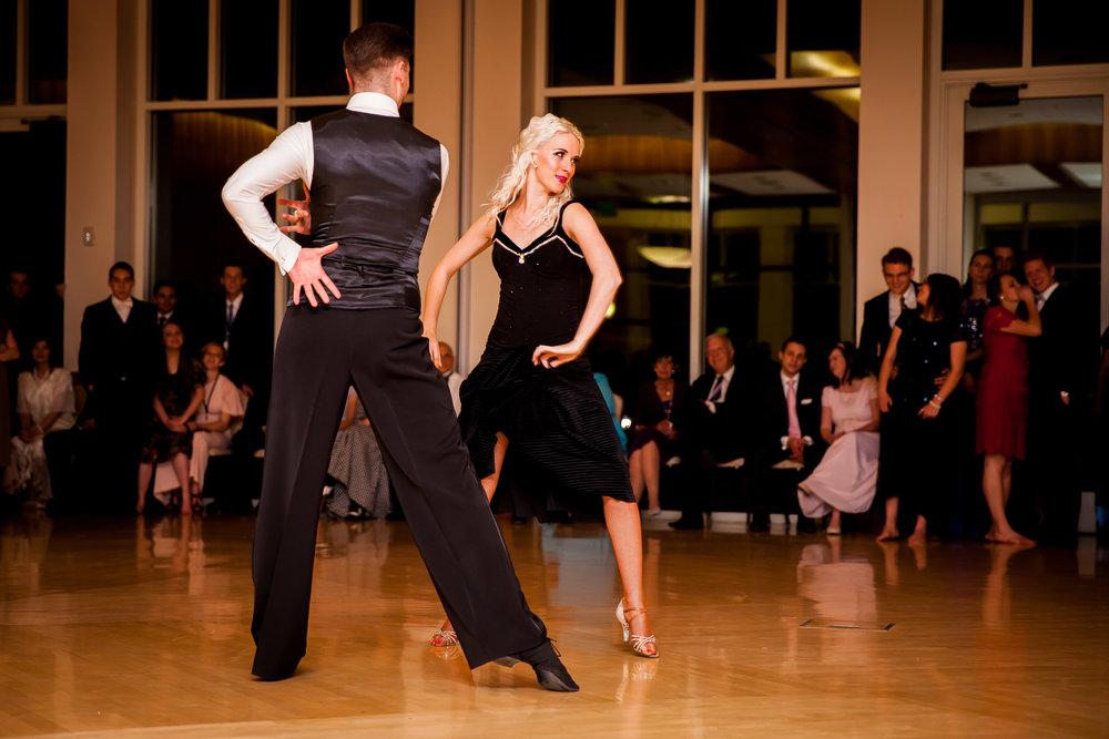 dance-1.jpg