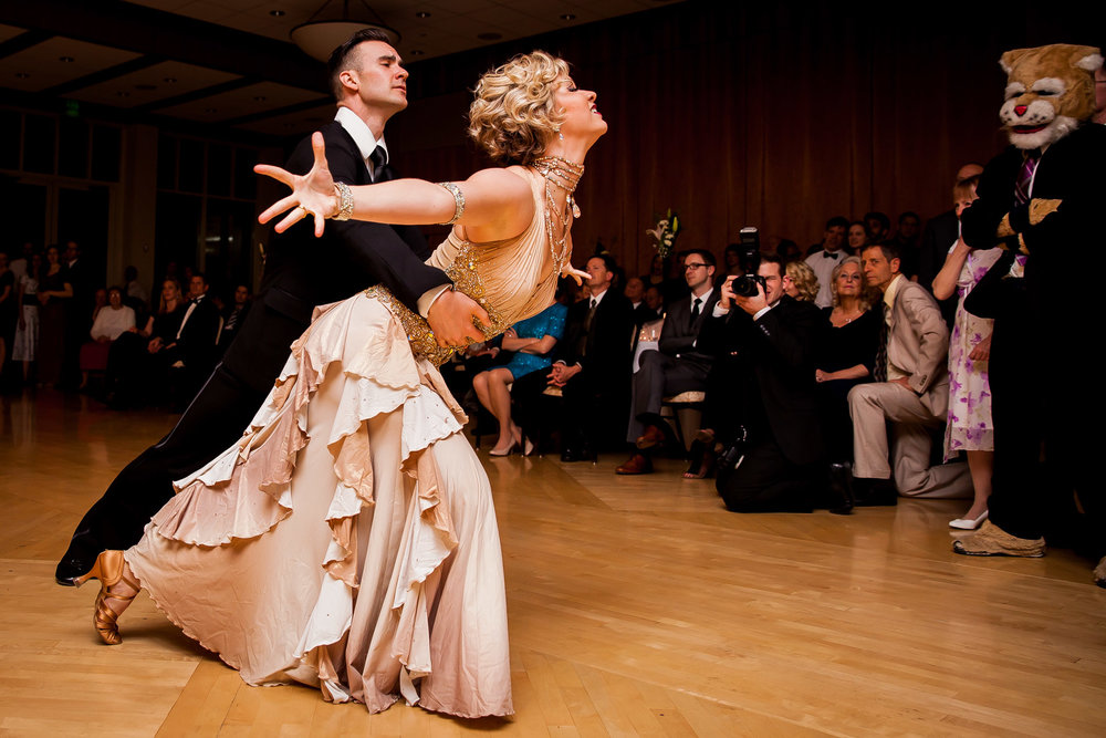 dance-12.jpg
