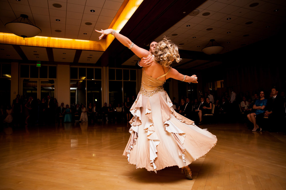 dance-14.jpg