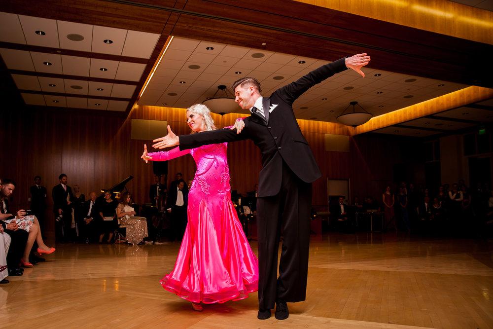 dance-22.jpg