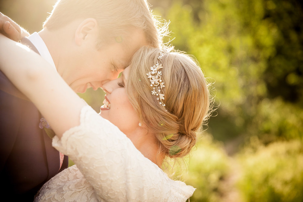 Rhiannon & Evan {Bridals} 07 . 03 . 17