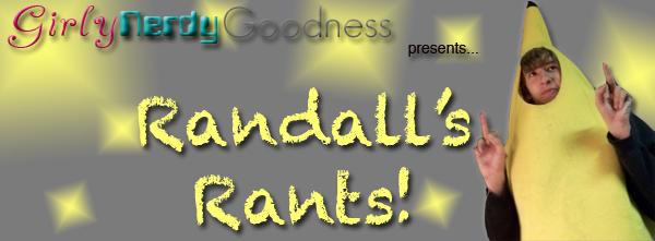 randals rants copy.jpg