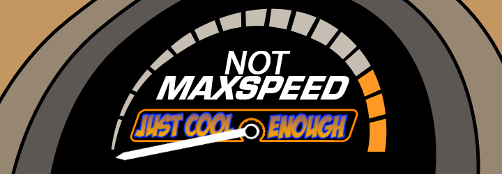 Not MaxSpeed Logo.png