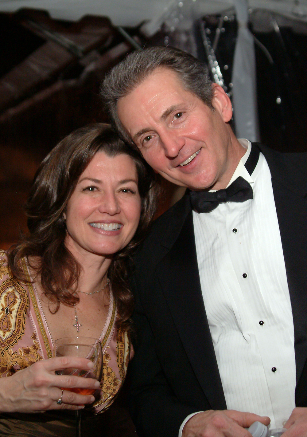 amy grant and michael fair.JPG