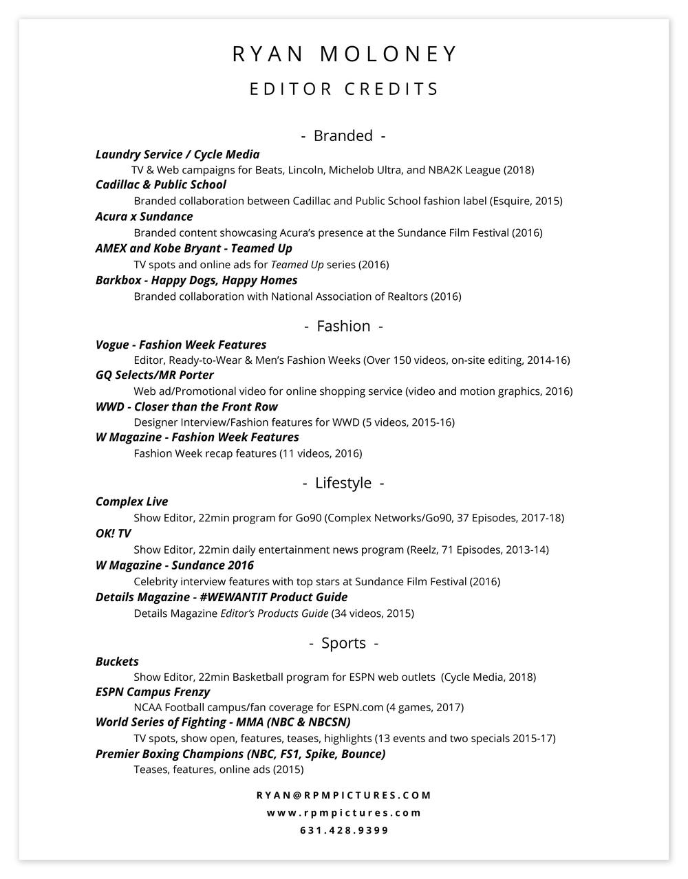 2018 April Resume - Editor FINAL v3.png
