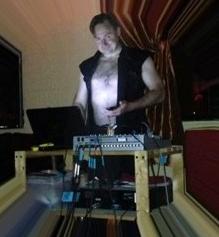 DJ Shawn