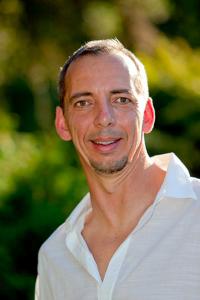 Jens Wazel