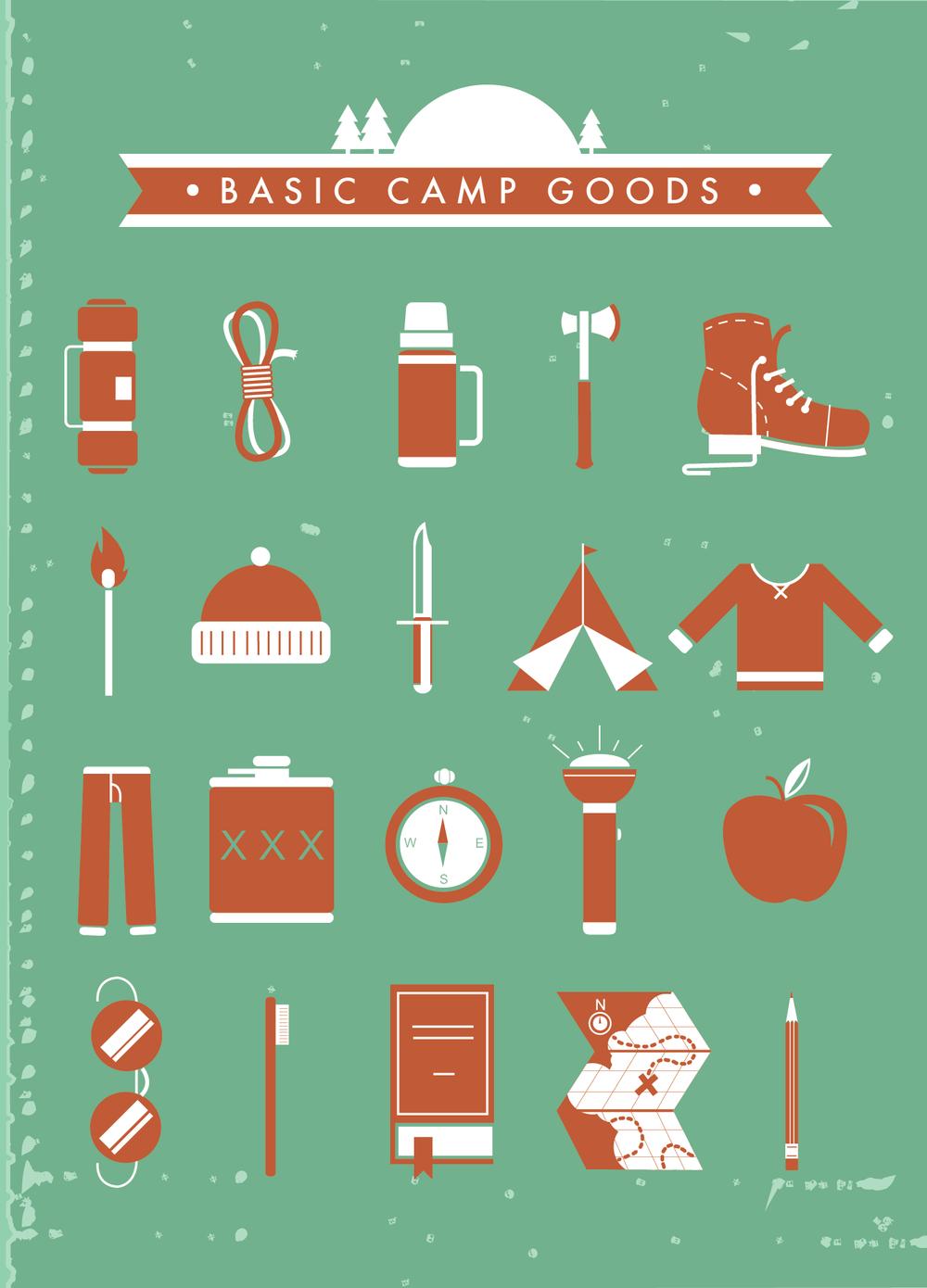 basic camp goods.png