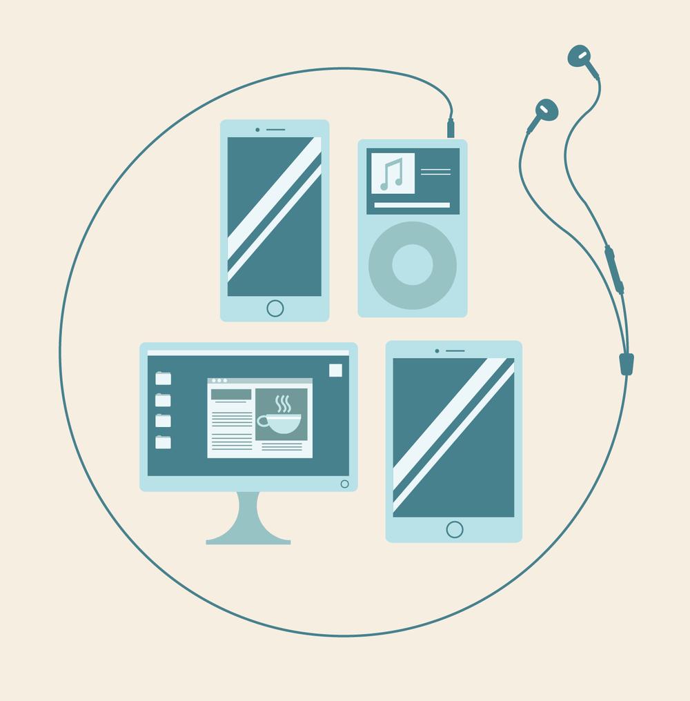 tech tools.png