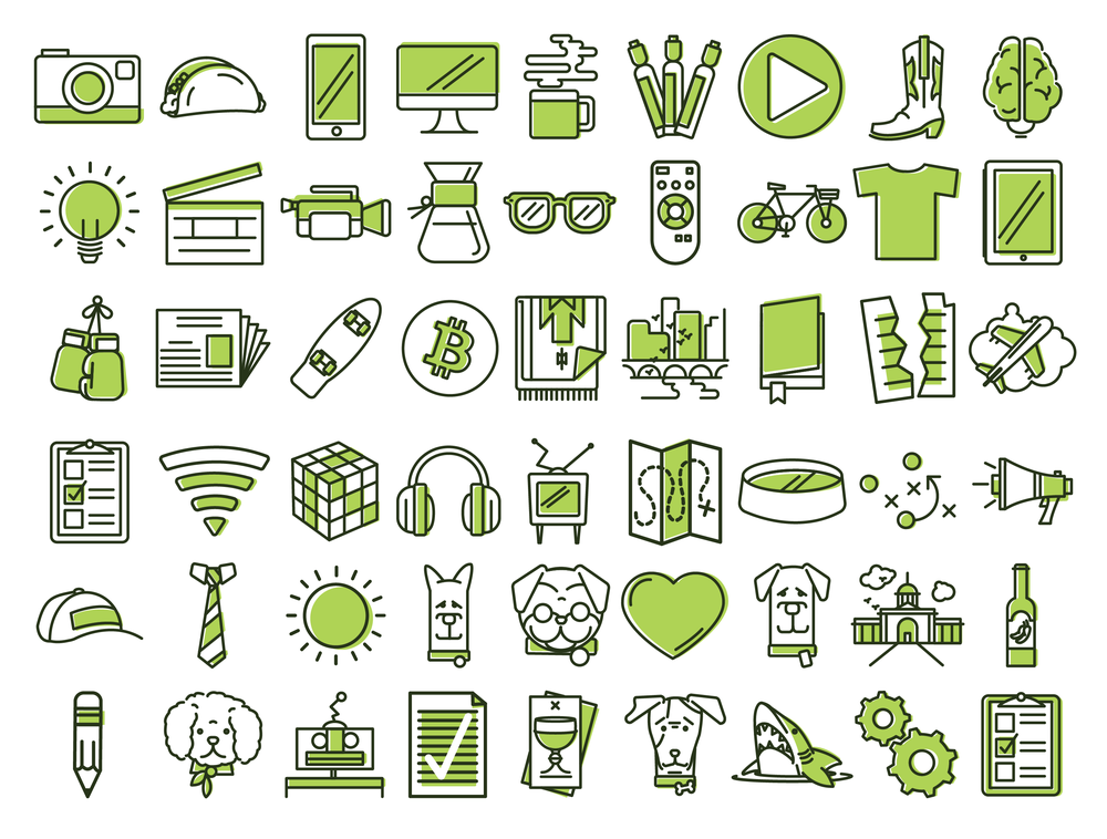 icons_01.png