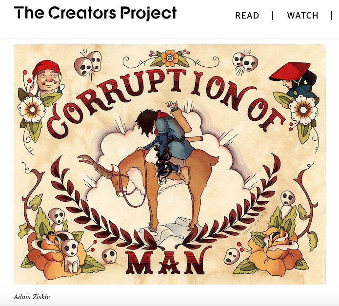 creators project_miyazaki.png