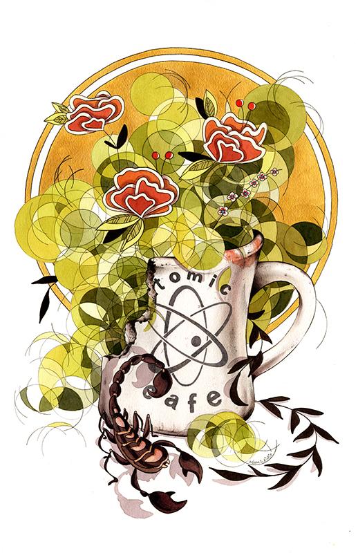 onemorecupofcoffee(small).jpg