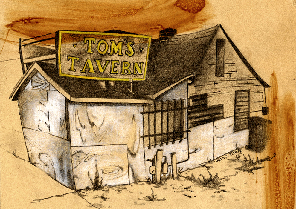 toms tavern(small).jpg