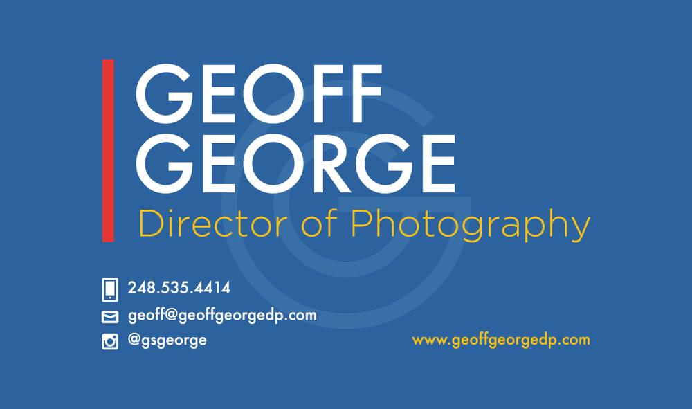Geoff George-Front-DP-01.png