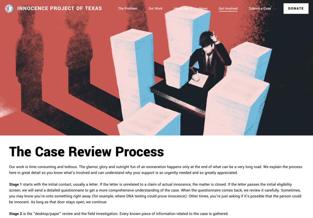 ITX-webpage 02.png