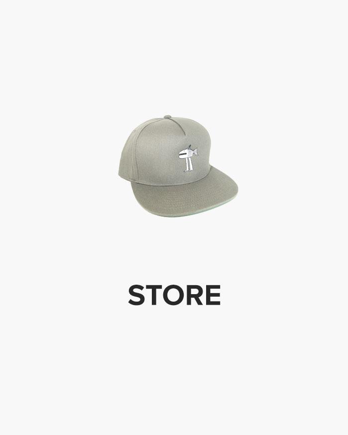 home_store.jpg