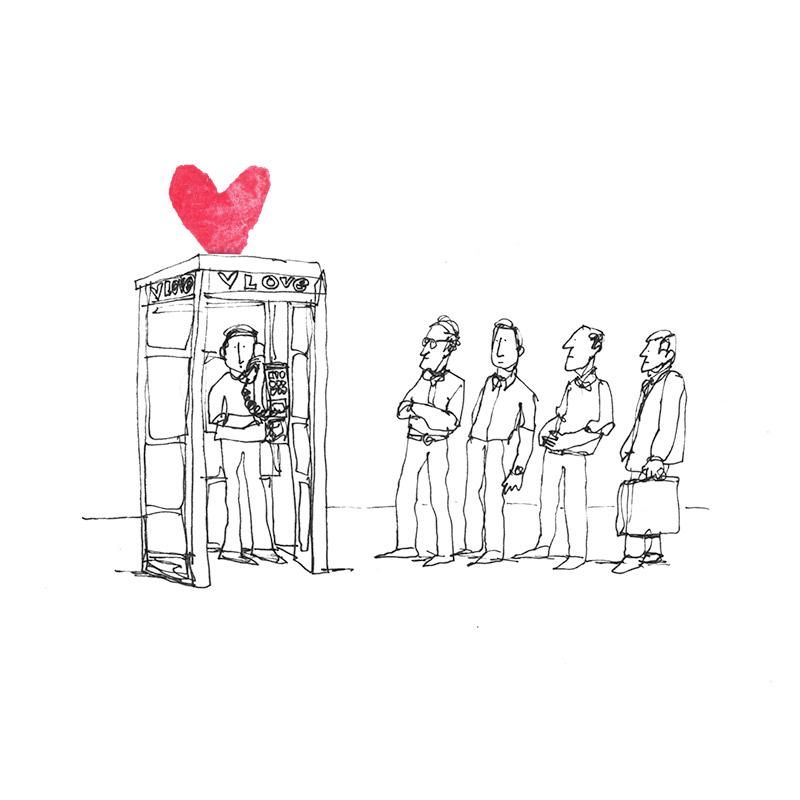 337_phonebooth.jpg