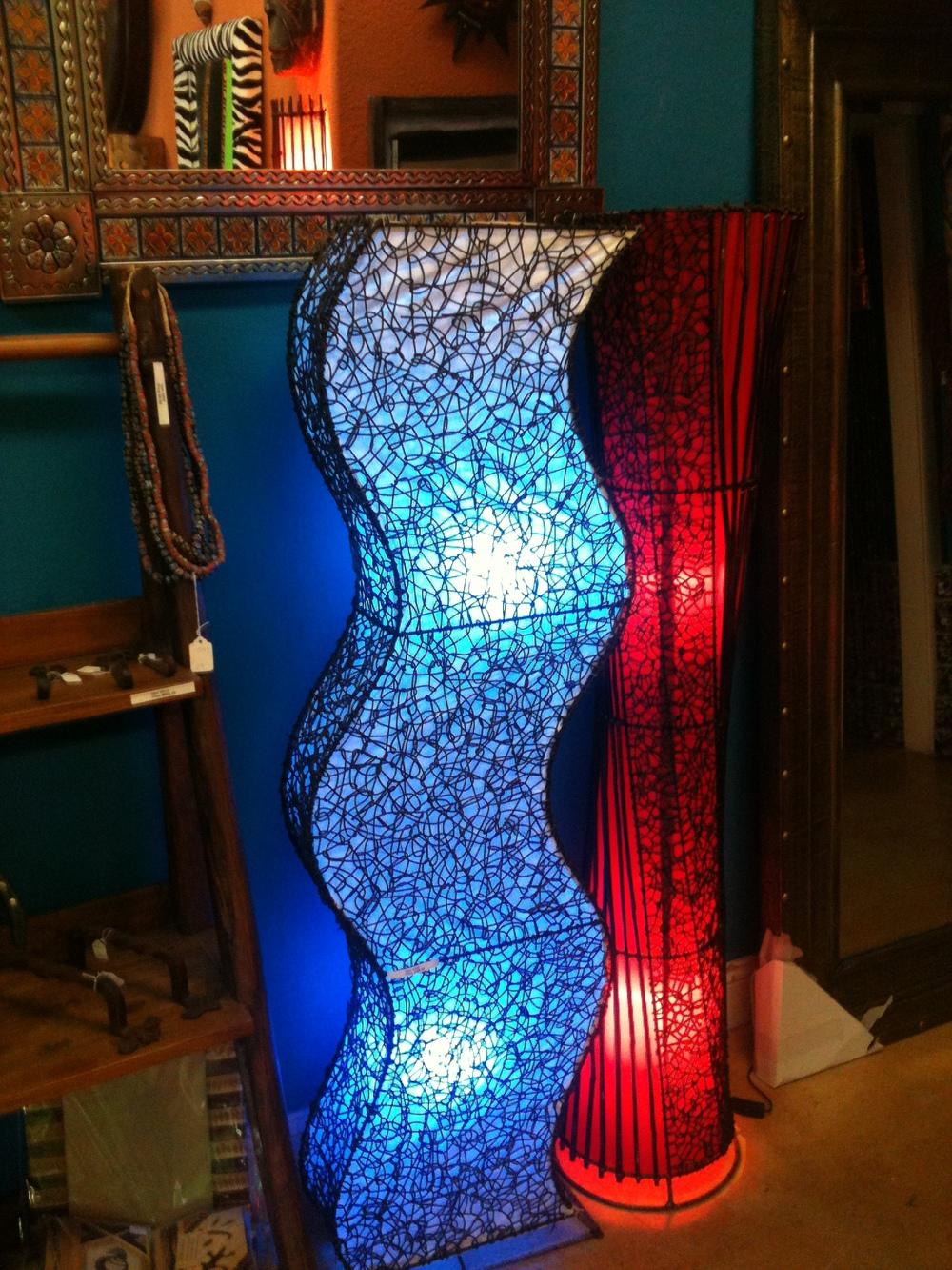 floor-lamps.JPG
