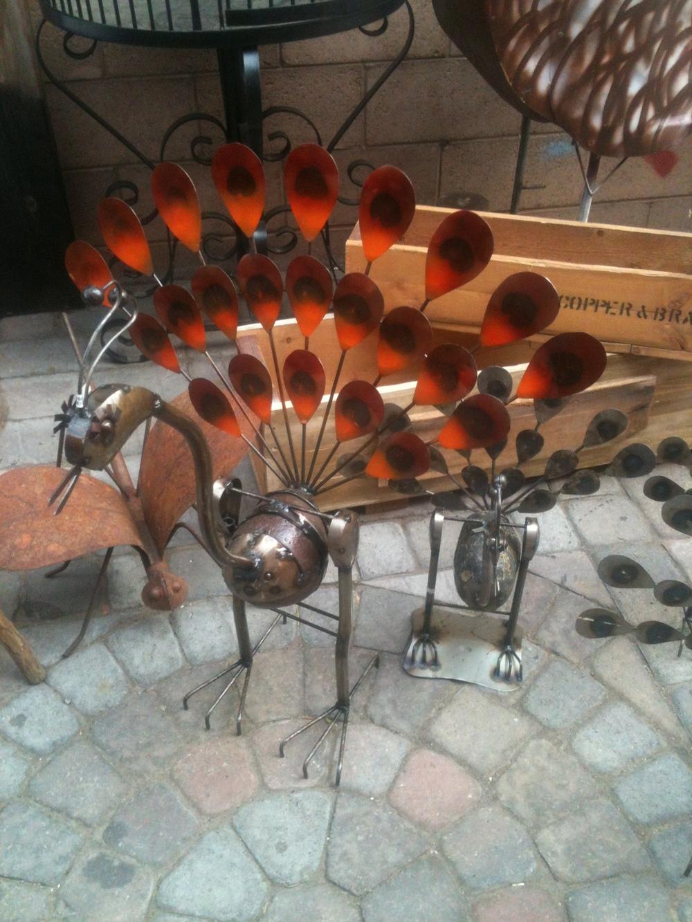 metal-bird-art.JPG