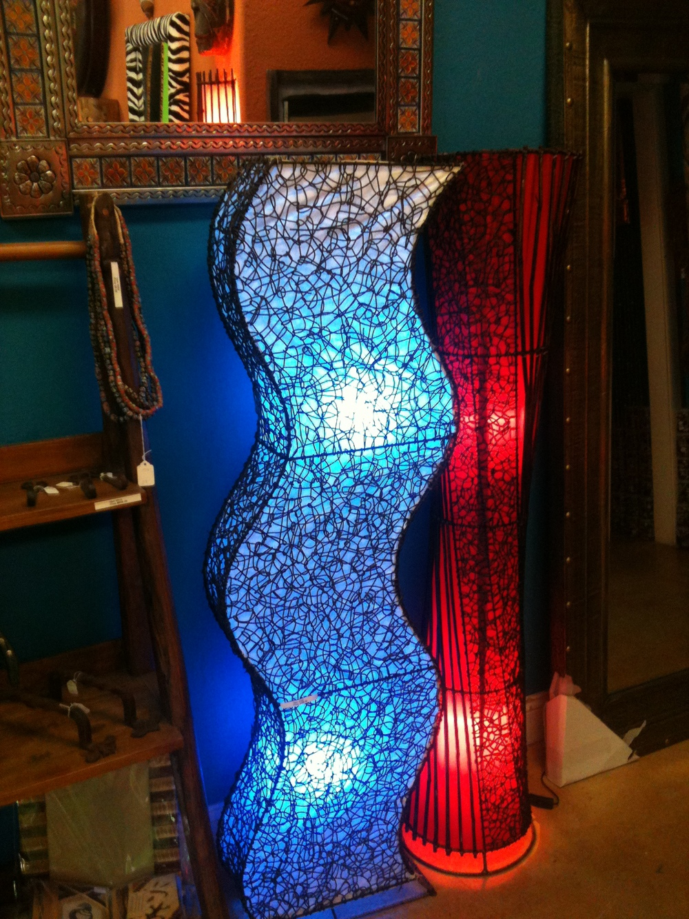 floor lamps.JPG