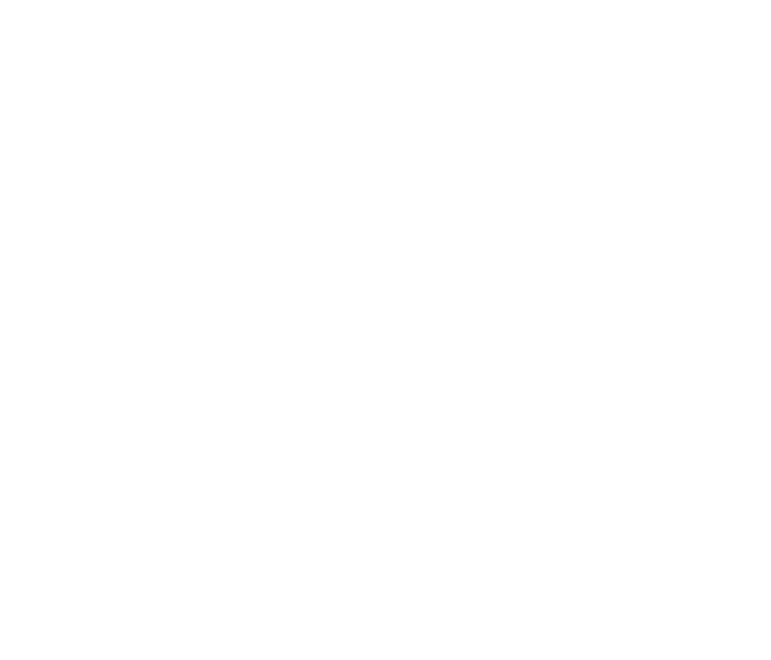 Alpha Baselayer Co.