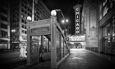 ChicagoTheaterSubway-S.jpg