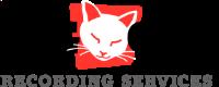 logo_BigCat_Rec_Color.png