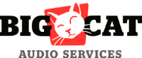 logo_BigCat_Audio_Color.png
