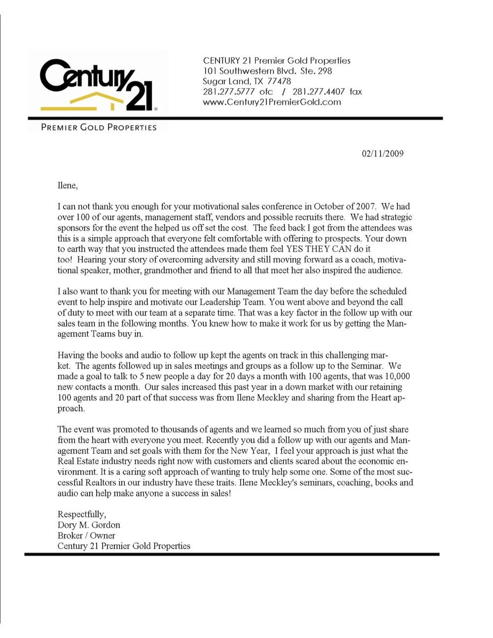 Dorys letter.jpg