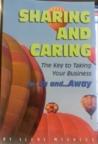 sharingandcaringbook copy.jpg