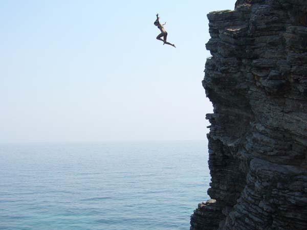 Jump-off-the-cliff.jpg