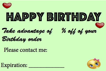Birthday Coupon.png