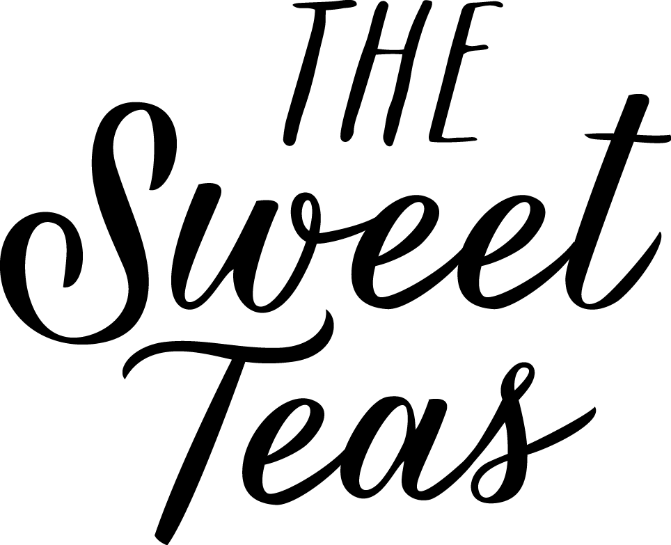 The Sweet Teas