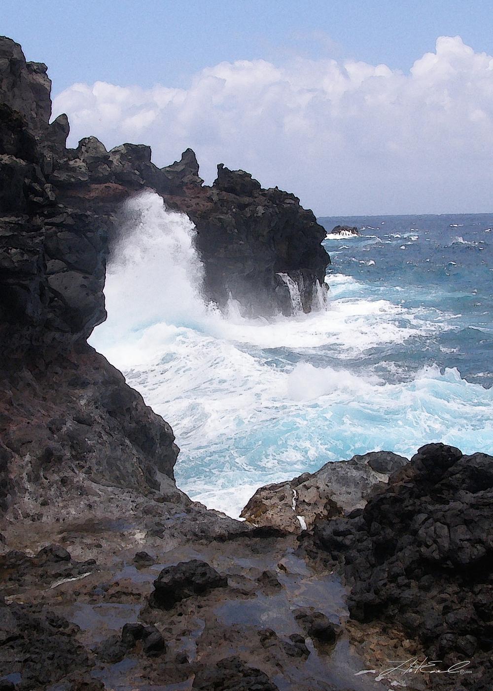 wavesrocks5x7.jpg