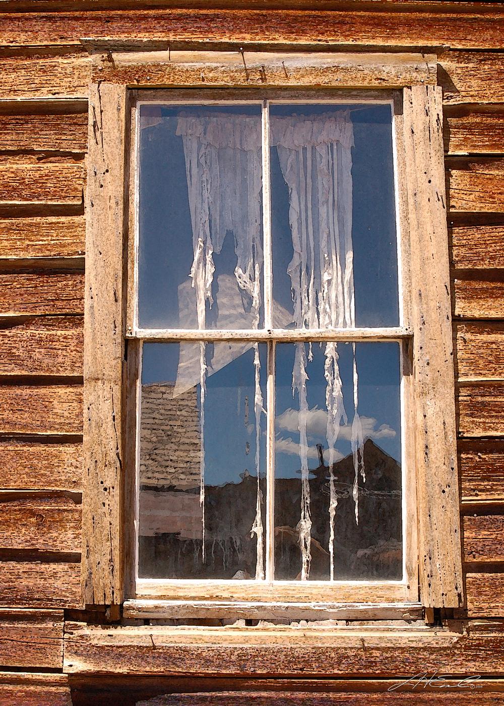 window5x7.jpg