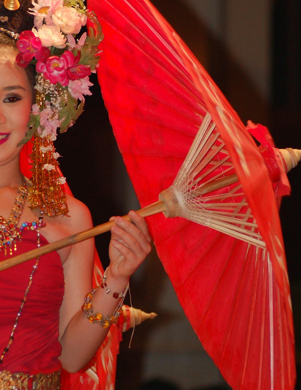 Thailand_woman3.jpg