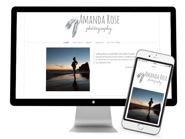 Web-Design-Mockup-amanda.jpg
