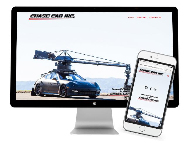 Web-Design-Mockup-chase.jpg