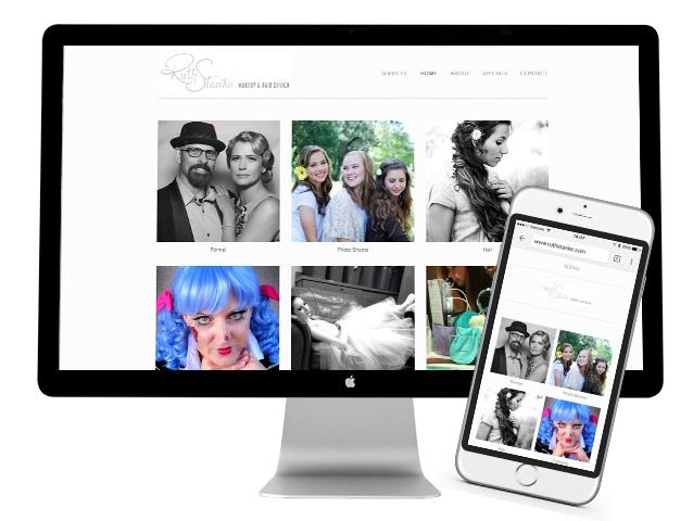 Web-Design-Mockup-ruth.jpg