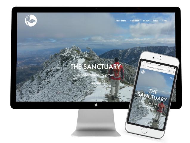 Web-Design-Mockup-thesanctuary.jpg