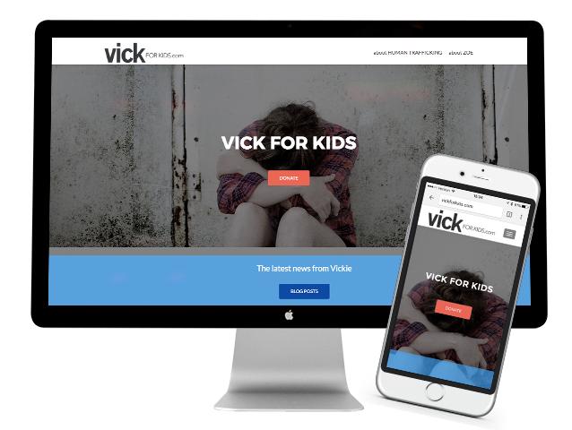 Web-Design-Mockup-vick.jpg
