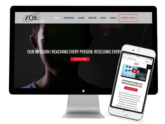 Web-Design-Mockup-ZOE.jpg