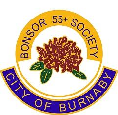 BONSOR 55-NEWLOGO 51.jpg