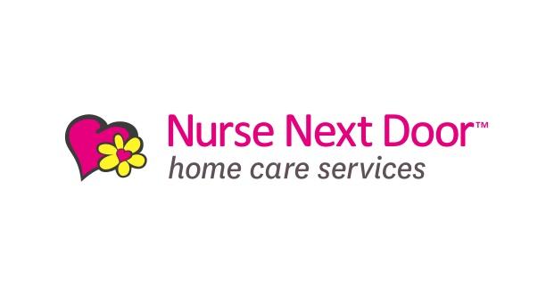 NurseNextDoor_Logo_Tag_4C.jpg