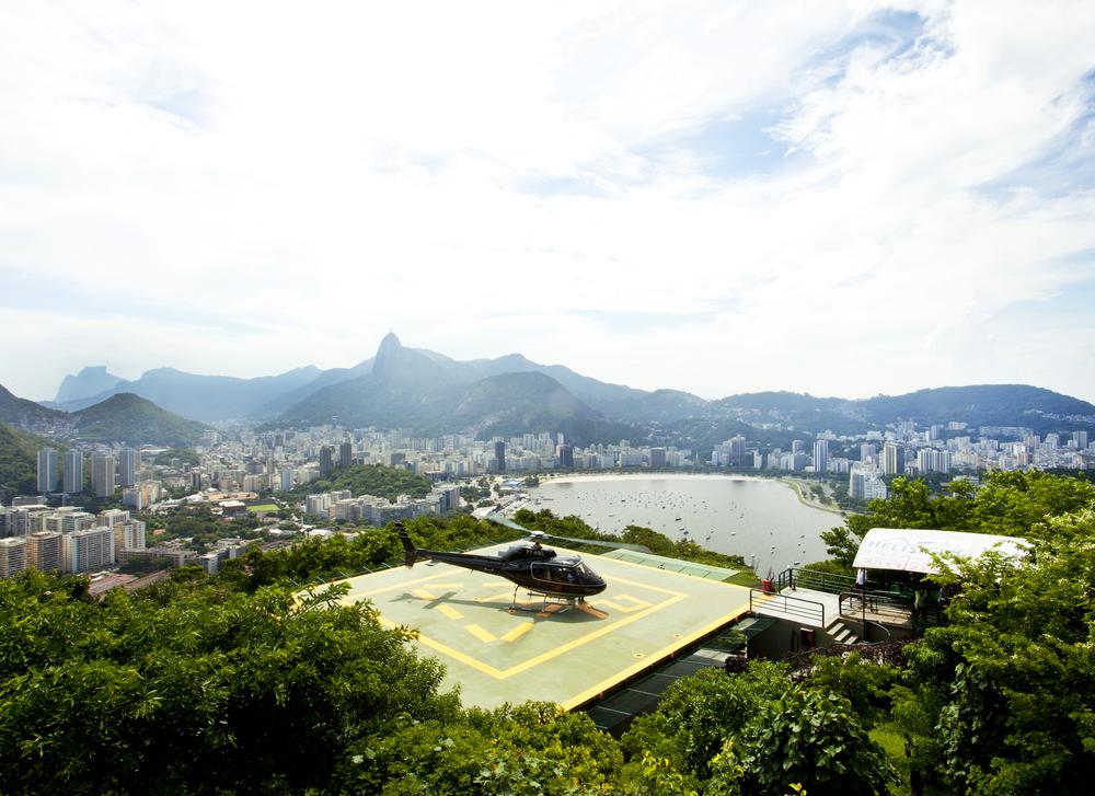 brazil5.jpg