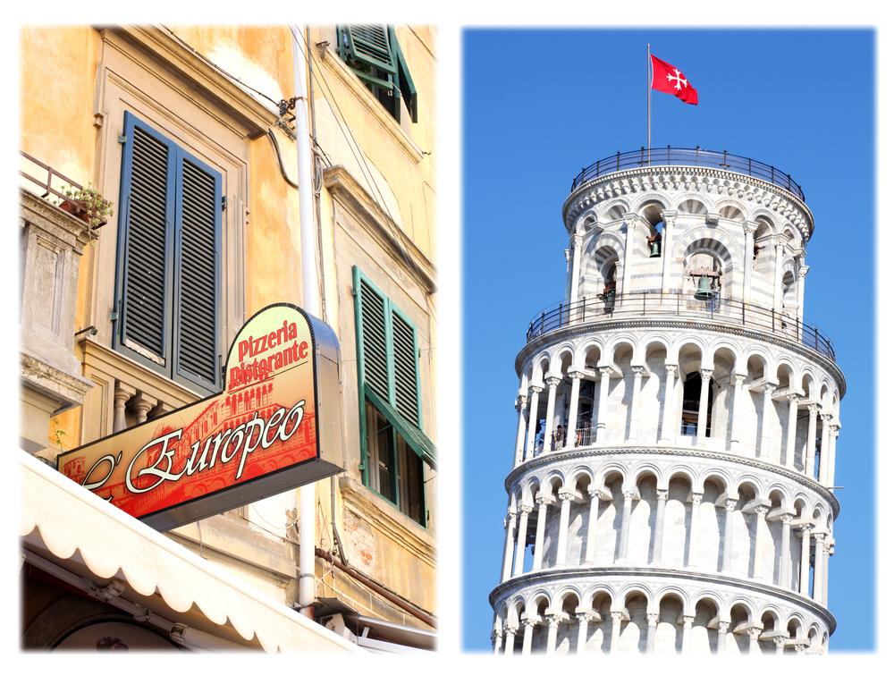 Italy_p1.jpg